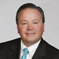 Timothy F. McGoughran