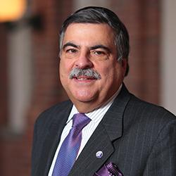 John DeBartolo
